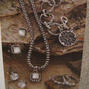 Jewelry - Silpada